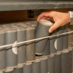 Soil Sample Canisters for soil testing