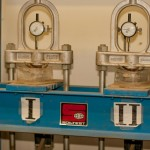 SoilTest Soil Testing Equipment